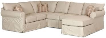 modern sofa slipcovers living room sectional sofa covers target elastic sofa slipcover