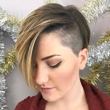 womens haircuts for strong jaw 26 short haircuts for women 2017 hairiz