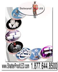 Shatterproof Light Bulbs Shatterproof Led Shatterproofled Light Bulbs Flood Lights