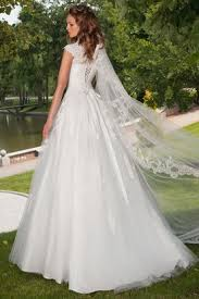 princess sweetheart wedding dresses sweetheart ball gown wedding