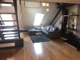 loft sauna apartment lofts for rent in zagreb grad zagreb croatia