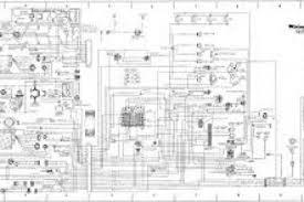 ramsey winch wiring diagram 4k wallpapers