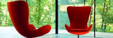 armchair design wing armchair design setsu u0026shinobu ito 31100 treviso province
