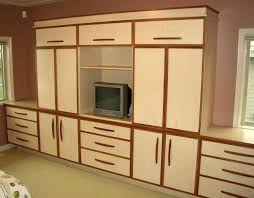 Cabinet Design For Small Bedroom Bedroom Wall Cabinets Design Wall Of Cabinets For Bedroom Wall