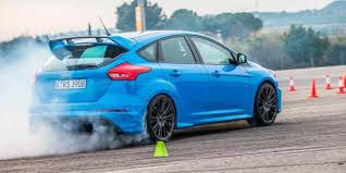 ford focus model years ford focus 2019 2020 model year cars 2018 2019