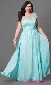 dq 8855p long plus size formal dress with beading and sleeves