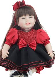 chucky doll costume for toddlers new chucky doll promotion shop for promotional new chucky doll on