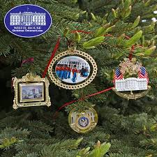 77 best christmas w h ornaments images on pinterest white house