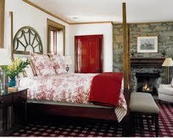 Cream And Red Bedroom Ideas Bedroom Fabulous Design Ideas Of Ikea Dorm Bedding With Cream