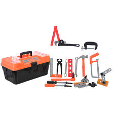 home depot black friday bbq the home depot talking tool box toys r us toys