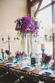 Tall Glass Vase Flower Arrangement 37 Best Flowers For Tall Vases Images On Pinterest Flower