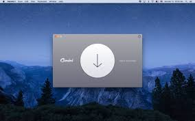 review freeing up your mac u0027s storage with gemini 2 a smart