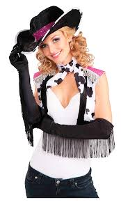 Cowgirls Halloween Costumes 7 Worst Cowgirl Halloween Costumes Cowgirl Magazine