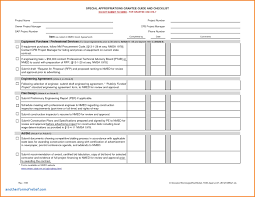 construction deficiency report template construction deficiency report template cool project inspection