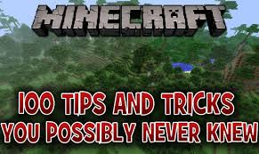 terraria guide book buy terraria the unofficial complete guide tips tricks and