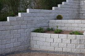 Steine Fur Gartenmauer Gnsmauersteine Unser Unternehmen Bietet Dienstleistungen Im