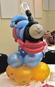 balloon arrangements chicago chicago balloon décor chicago balloon decorations chicago