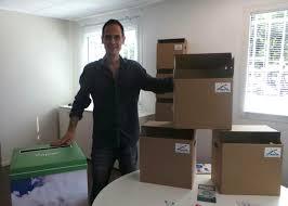 recyclage papier de bureau recyclage lance le tri à la source des déchets papier en entreprise