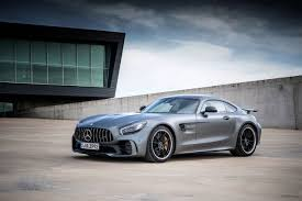 best amg mercedes 16 best amg tuned mercedes cars made