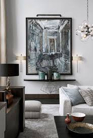 PINS OF THE WEEK Design Inspiration For Accessorizing Your Home