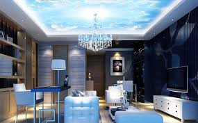 colors painting ideas to create room illusions roy home design