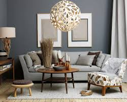 living room black and blue living room brown and burgundy living