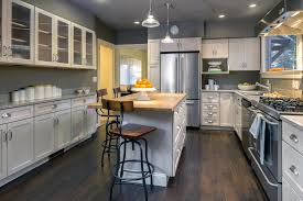 popular kitchen colors 2017 most popular kitchen cabinets 2018 liftechexpo info
