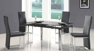 Dining Room Tables Houston Dining Room Magnificent Modern Dining Room Tables South Africa