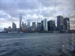 race recap u2013 tcs new york city marathon live run grow