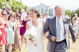 lighthouse wedding ashley tilton photography plymouth ma