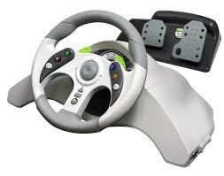 siege volant xbox 360 quel est le meilleur volant pour xbox 360