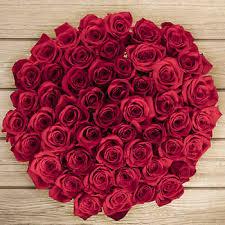 flowers roses bulk flowers costco
