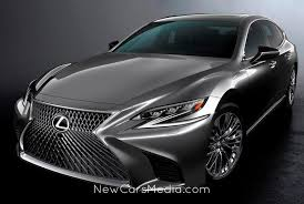 lexus ls 500 weight lexus ls 500 2018 review photos specifications