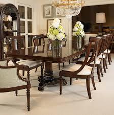 century dining room furniture century dining room tables alluring decor inspiration century