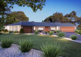 GJ Advisor Helping You Every Stage Of Your Build Gj Advisor - Designing own home 2