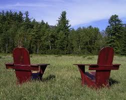 Westport Chair Westport Chairs Bald Mountain Rustics