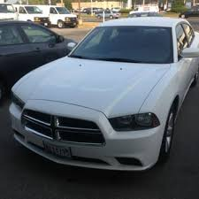 dodge rent a car enterprise rent a car 19 photos 13 reviews car rental