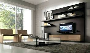 wall tables for living room large wall units for living room djkrazy club