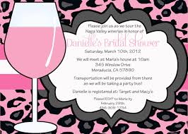 bachelorette party invitation wording cutes pink themed bachelorette party invitation design idea and