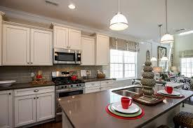 captivating kitchens eastwood homes