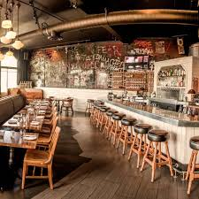 round table hermosa beach abigaile restaurant hermosa beach ca opentable