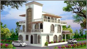 house latest house plans and designs