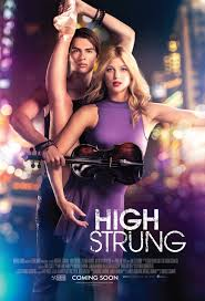 high strung streaming download watch or buy pinterest