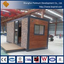 cargo container homes for sale cargo container homes for sale