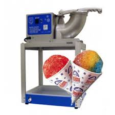 sno cone machine rental snow cone machine giggles indoor playland rentals