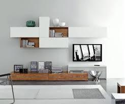 Holz Schrank Wohnzimmer Einrichtung Livitalia Holz Lowboard Konfigurator Lowboard Skandinavisch