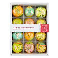 108 best ornaments images on ornaments