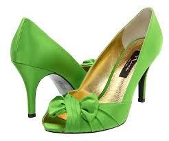 wedding shoes reddit green wedding shoes bitsy