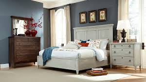 Home Durham Furniture - Design of wooden bedroom furniture