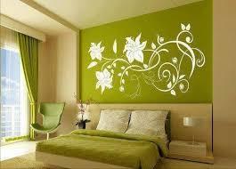 dessin mural chambre dessine moi une tête de lit bed room master bedroom and bedrooms
